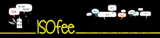 ISOfee – Qualitätsmanagement mit Menschen